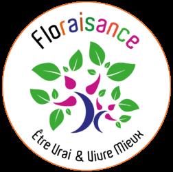 Association Floraisance